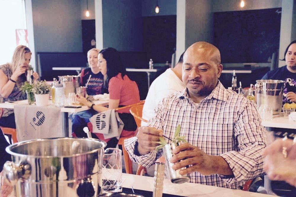 Austin_Event_Bartender_Cocktail_Class2.jpg