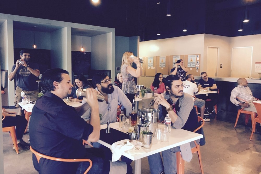 Austin_Event_Bartender_Cocktail_Class1.jpg