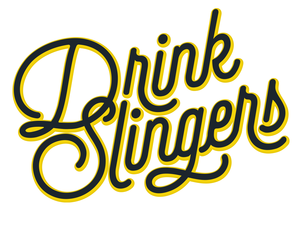 Drink Slingers -TABC-certified Austin bartenders for hire