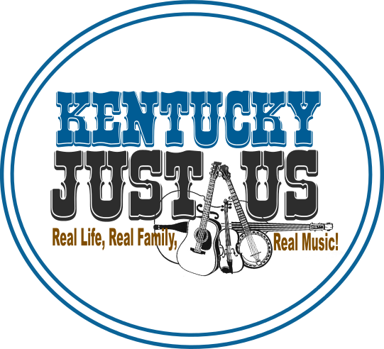 Kentucky Just Us