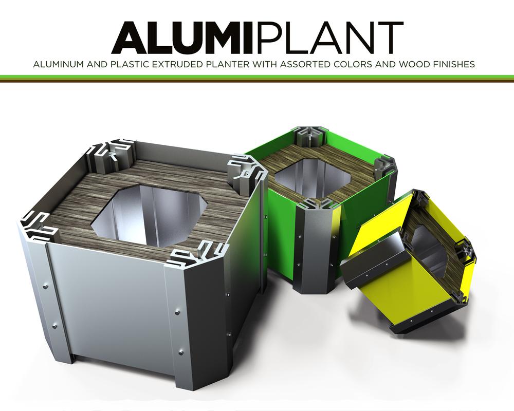 Alumiplant1.png