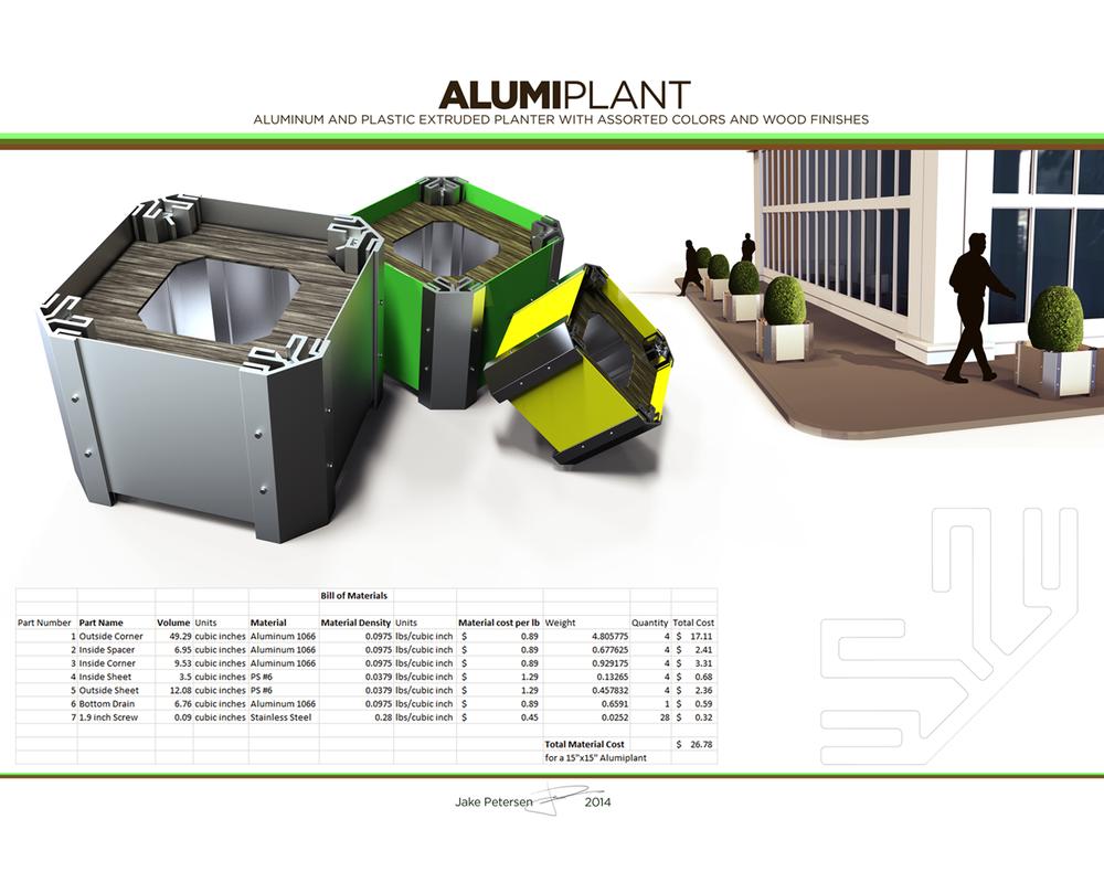 Alumiplant4.png