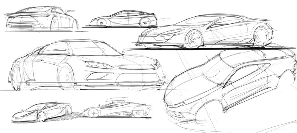 carsketches1.png