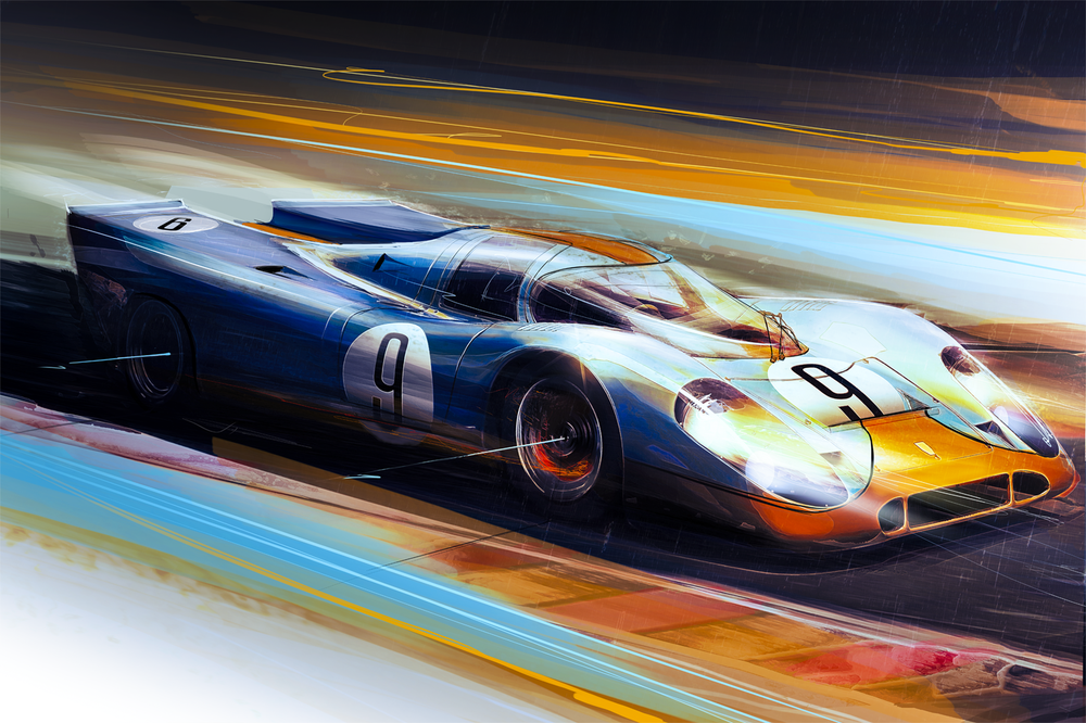 917 web.png