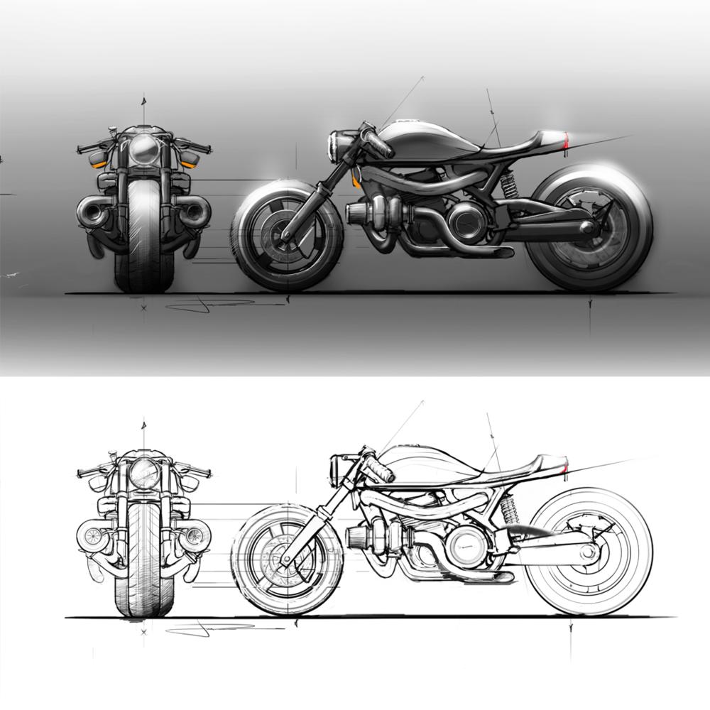 bike6.png