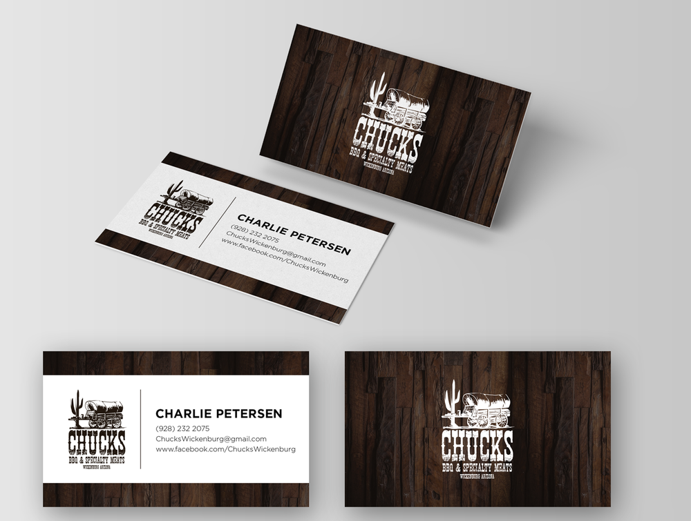 Businesscards_mobile.png