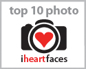 I_Heart_Faces_TOP10_125x100.jpg