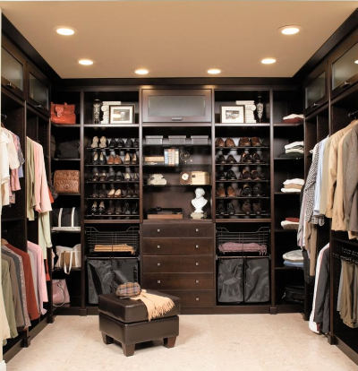 custom closet design ideas home remodeling ideas for basements with