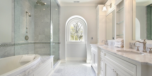 Bathroom Renovations Made Easy Pia Hugglestone Design