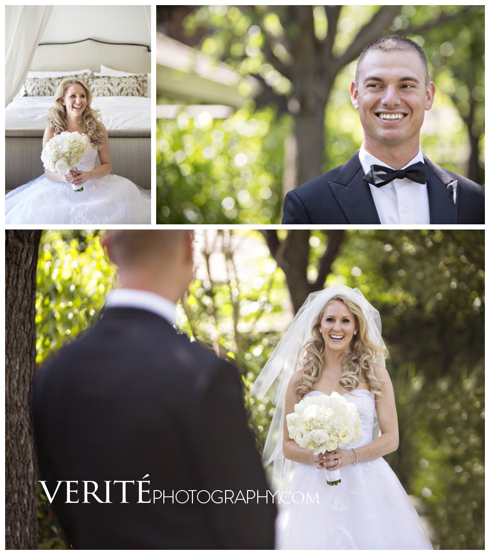Napa-valley-wedding-verite-photography-009.jpg