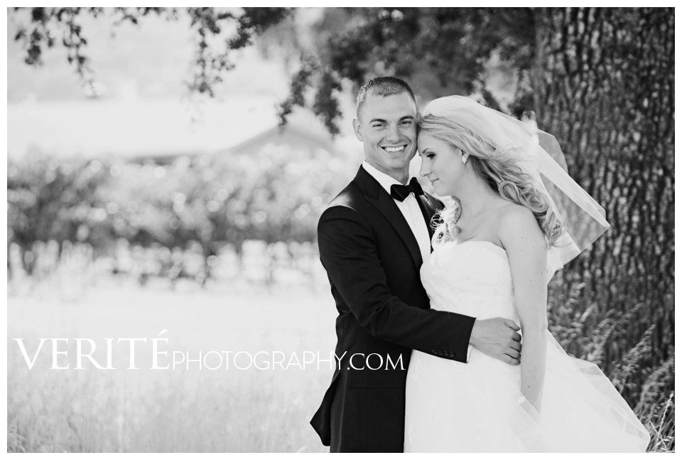 Napa-valley-wedding-verite-photography-010.jpg