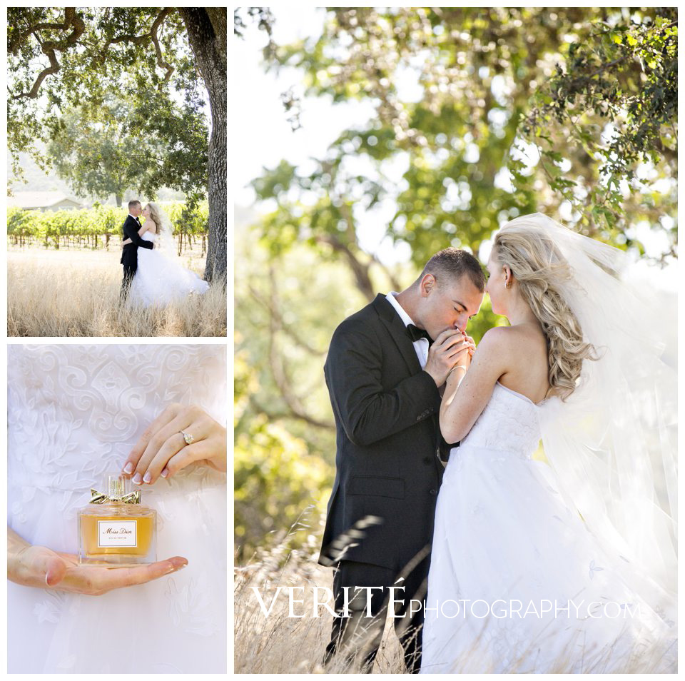 Napa-valley-wedding-verite-photography-012.jpg