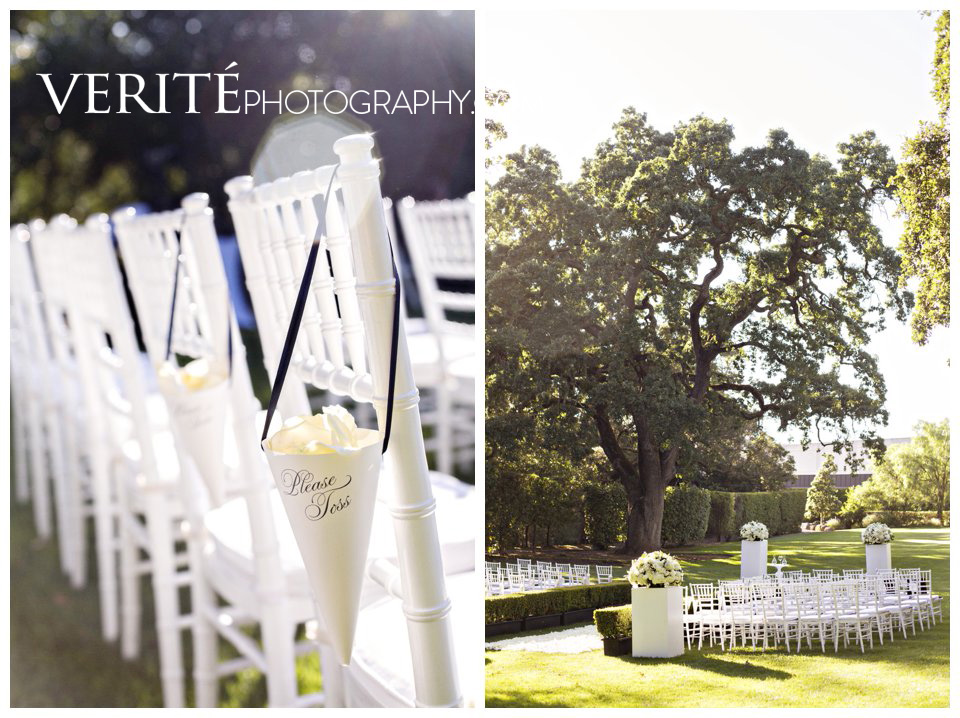 Napa-valley-wedding-verite-photography-016.jpg