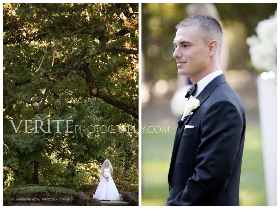 Napa-valley-wedding-verite-photography-017.jpg