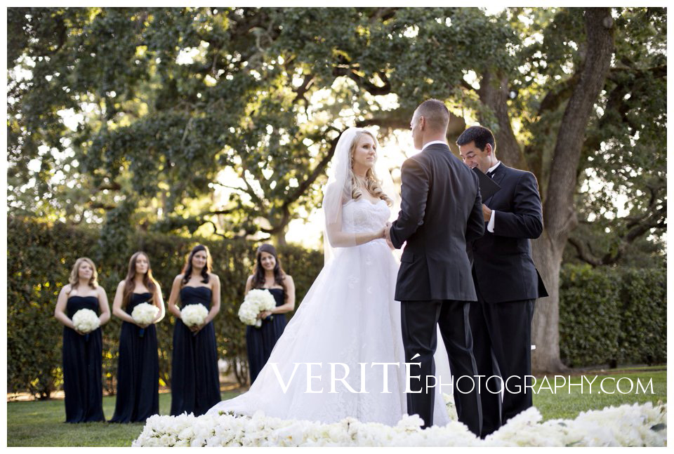 Napa-valley-wedding-verite-photography-022.jpg