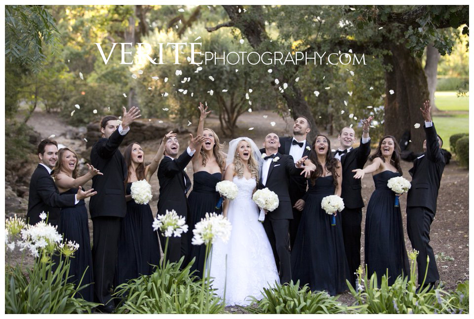 Napa-valley-wedding-verite-photography-023.jpg