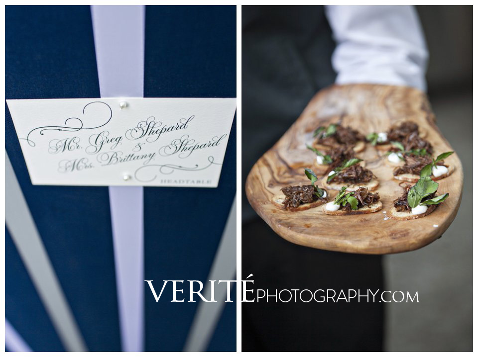 Napa-valley-wedding-verite-photography-026.jpg