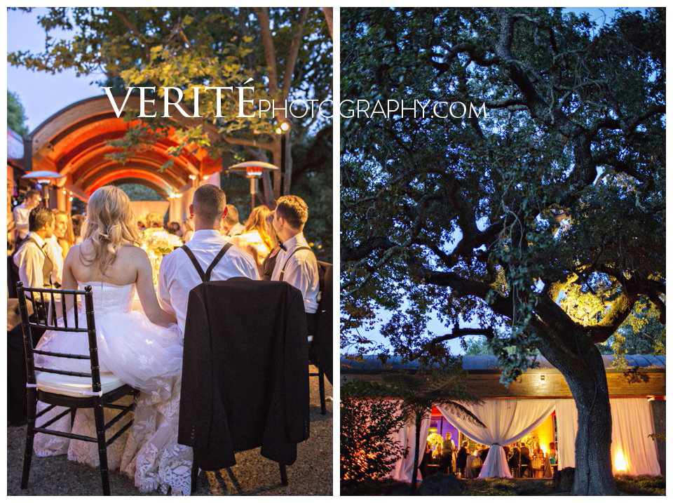 Napa-valley-wedding-verite-photography-028.jpg