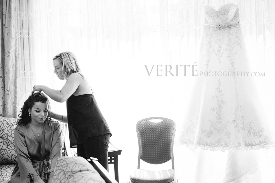 006_bay_area_wedding_photographer_AshDan_Verite_007.jpg