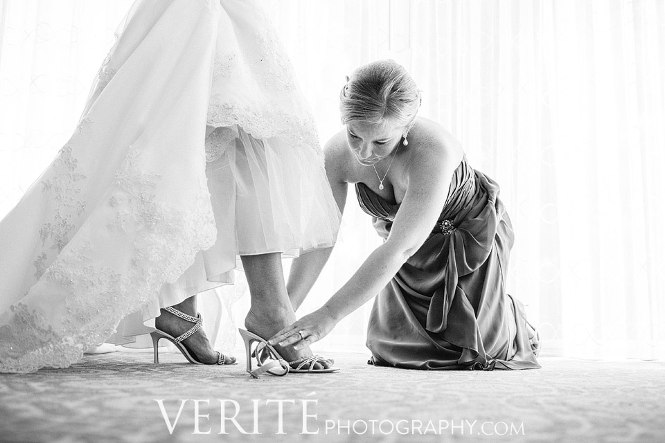 008_bay_area_wedding_photographer_AshDan_Verite_009.jpg