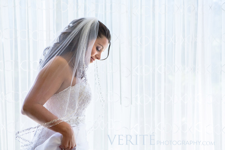 009_bay_area_wedding_photographer_AshDan_Verite_010.jpg