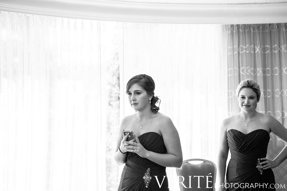 010_bay_area_wedding_photographer_AshDan_Verite_012.jpg