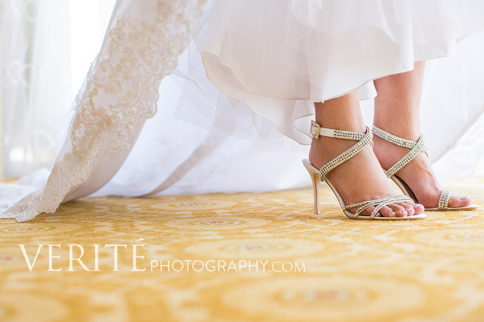 011_bay_area_wedding_photographer_AshDan_Verite_011.jpg