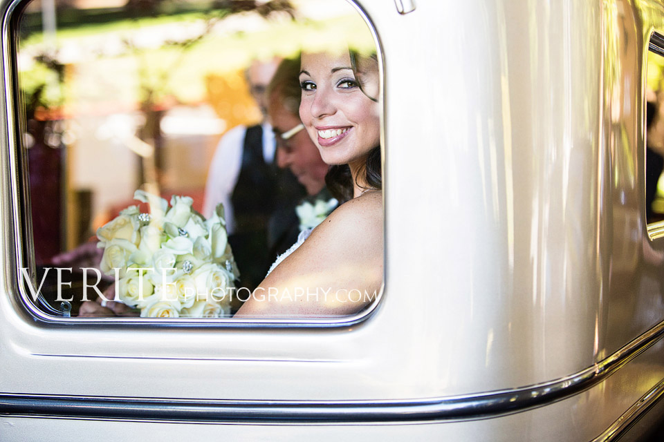 013_bay_area_wedding_photographer_AshDan_Verite_014.jpg