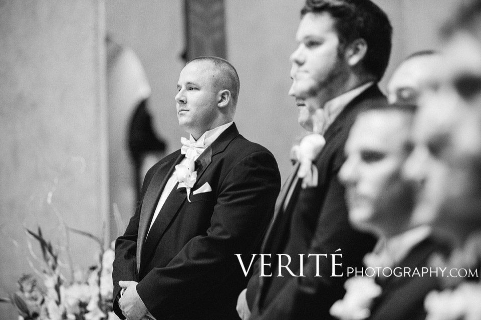 018_bay_area_wedding_photographer_AshDan_Verite_019.jpg