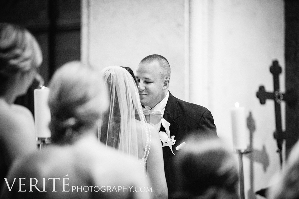 022_bay_area_wedding_photographer_AshDan_Verite_005.jpg