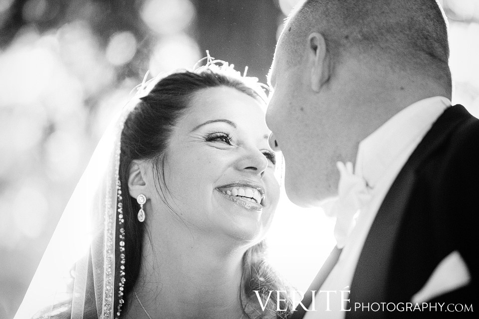 024_bay_area_wedding_photographer_AshDan_Verite_027.jpg