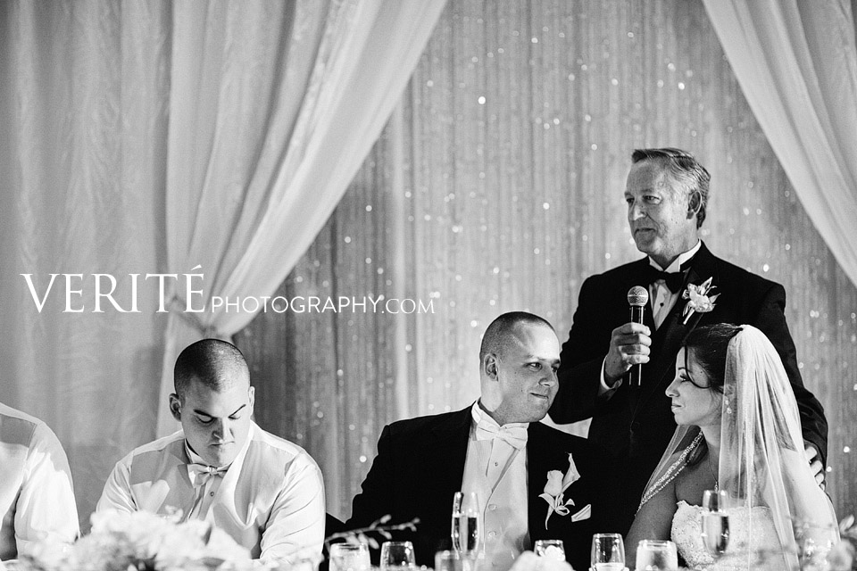 030_bay_area_wedding_photographer_AshDan_Verite_029.jpg