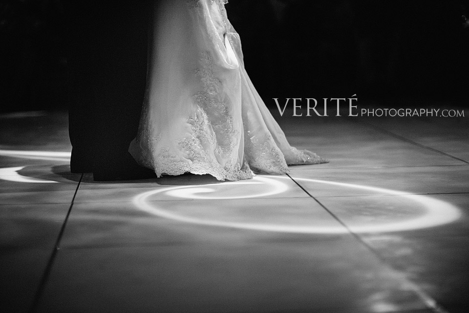 031_bay_area_wedding_photographer_AshDan_Verite_033.jpg