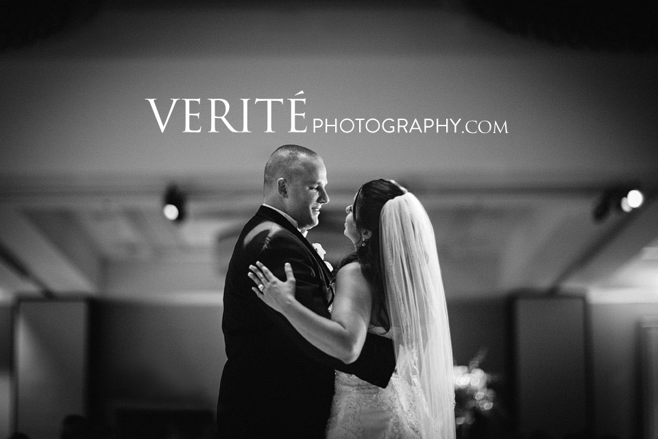 032_bay_area_wedding_photographer_AshDan_Verite_034.jpg