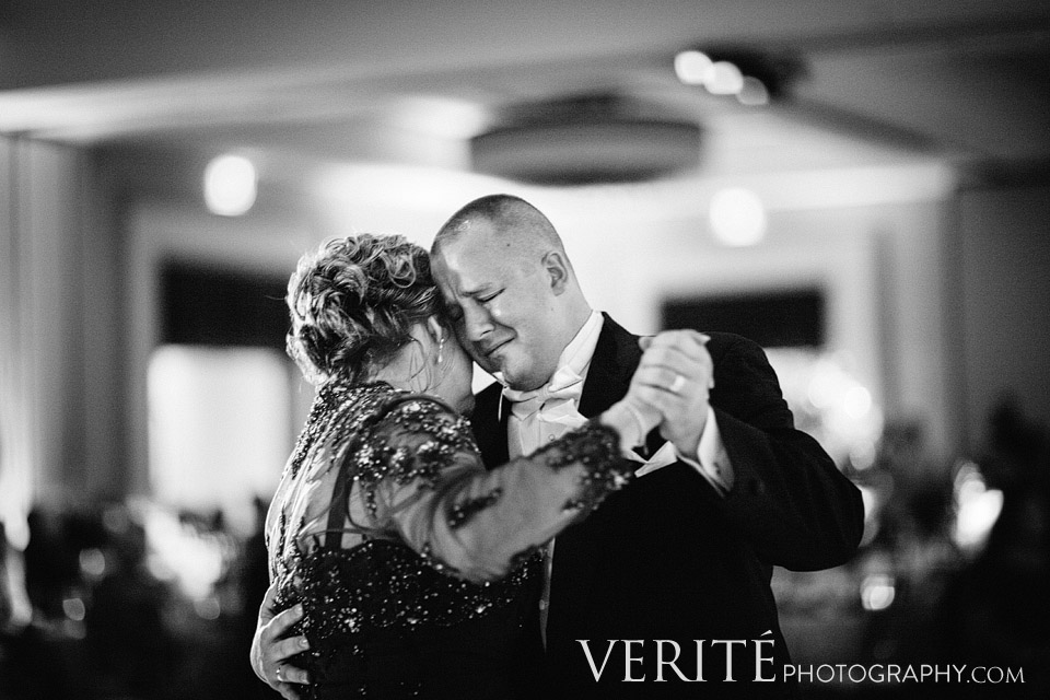037_bay_area_wedding_photographer_AshDan_Verite_038.jpg