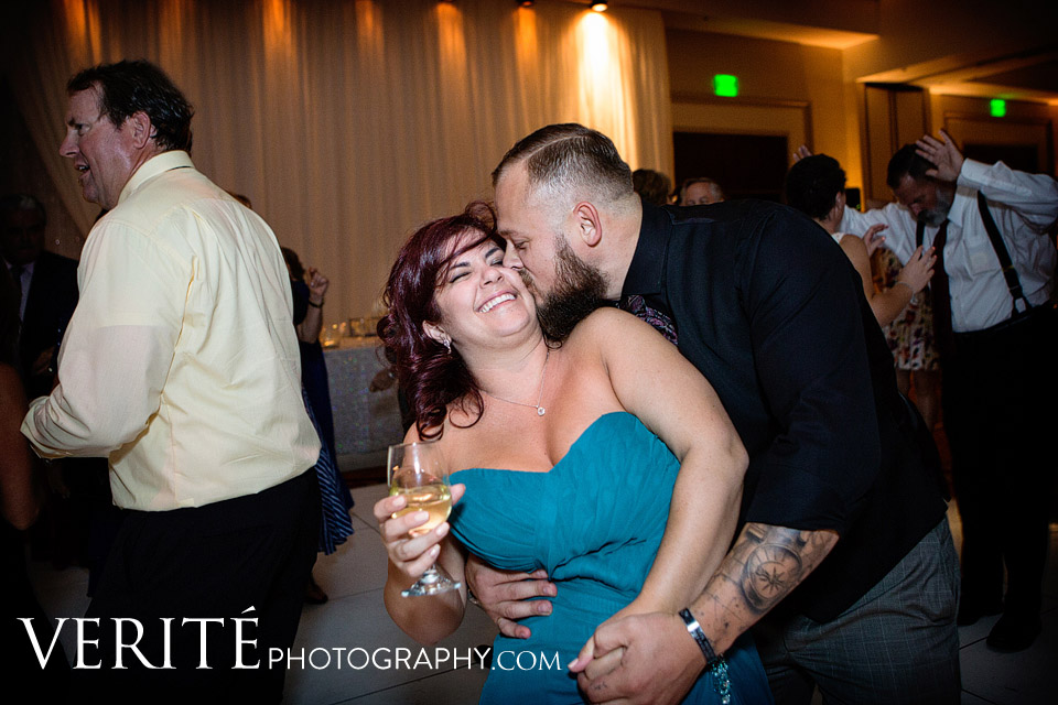 041_bay_area_wedding_photographer_AshDan_Verite_040.jpg
