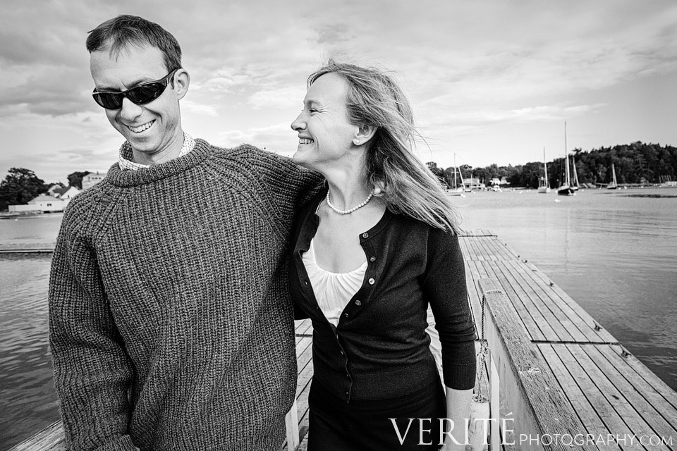 003_rehearsal_maine_wedding_photographer_EmiAnd_Verite_016.jpg