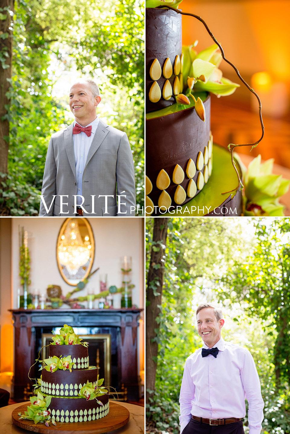 007_san_francisco_wedding_photographer_PatJef_Verite_comp001.jpg