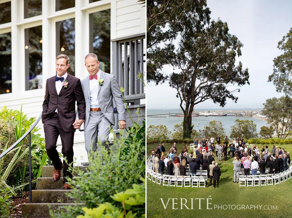 009_san_francisco_wedding_photographer_PatJef_Verite_012.jpg