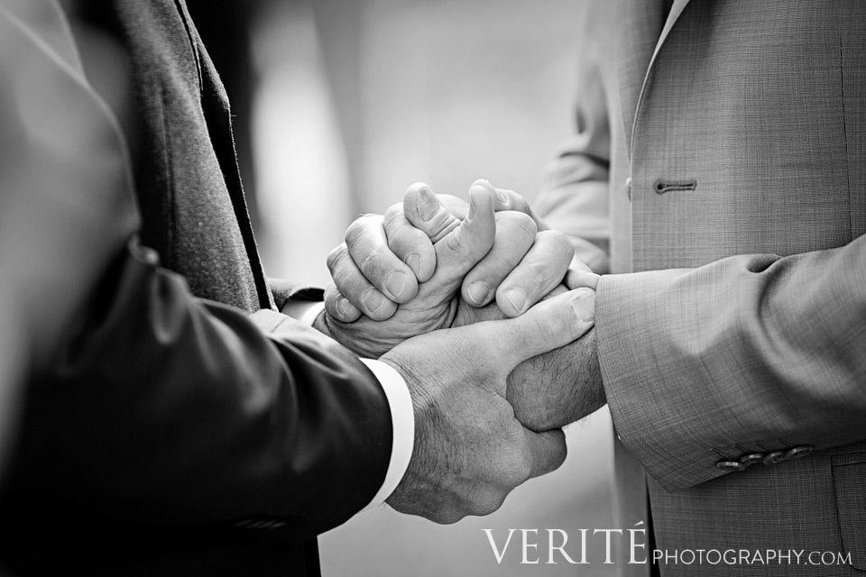 011_san_francisco_wedding_photographer_PatJef_Verite_015.jpg