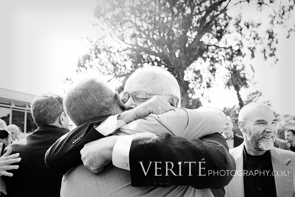 013_san_francisco_wedding_photographer_PatJef_Verite_016.jpg