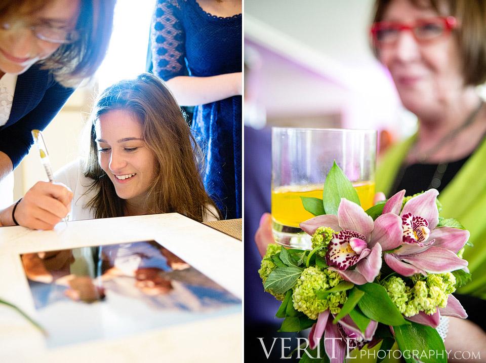 015_san_francisco_wedding_photographer_PatJef_Verite_005.jpg