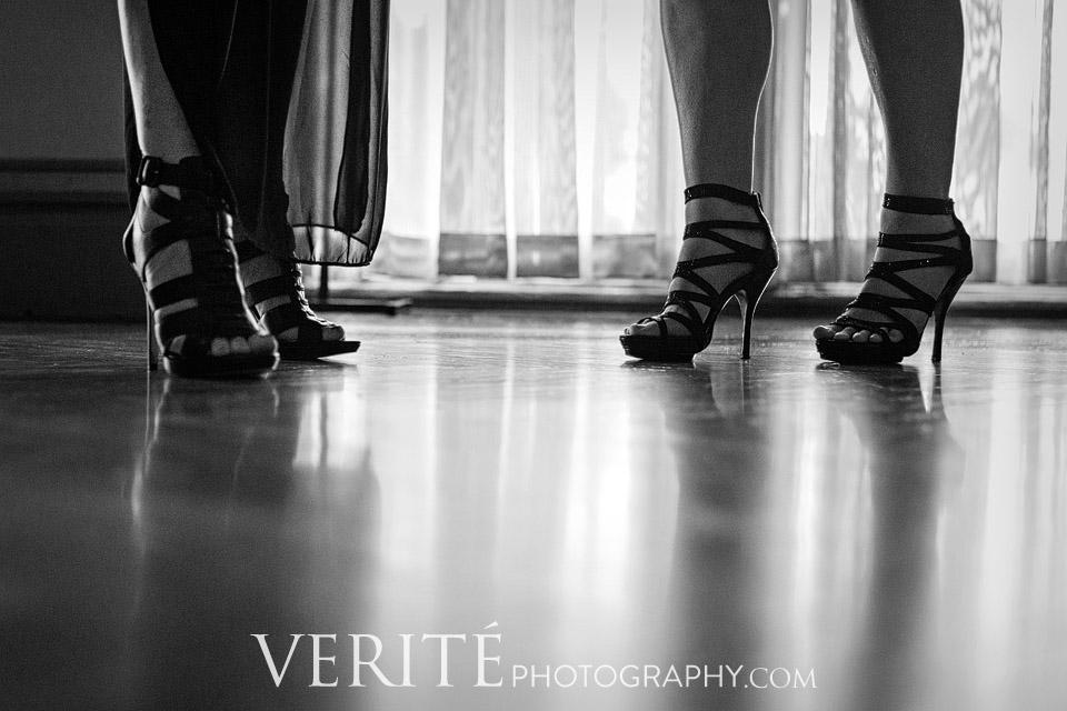 016_san_francisco_wedding_photographer_PatJef_Verite_019.jpg