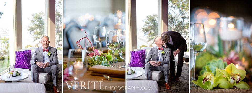 019_san_francisco_wedding_photographer_PatJef_Verite_018.jpg