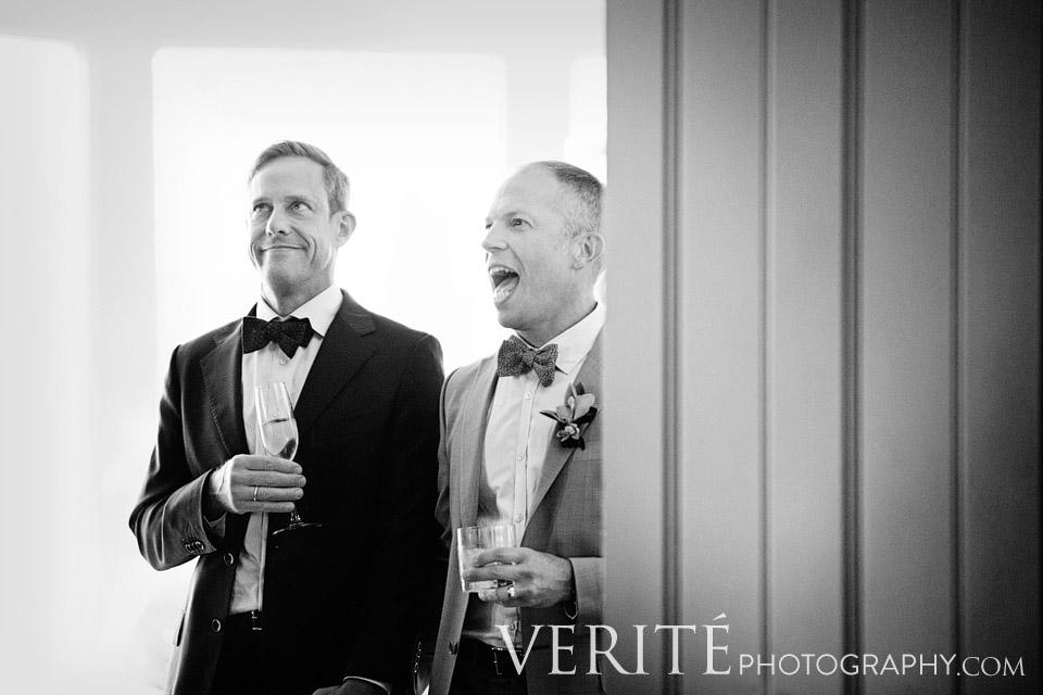 020_san_francisco_wedding_photographer_PatJef_Verite_024.jpg
