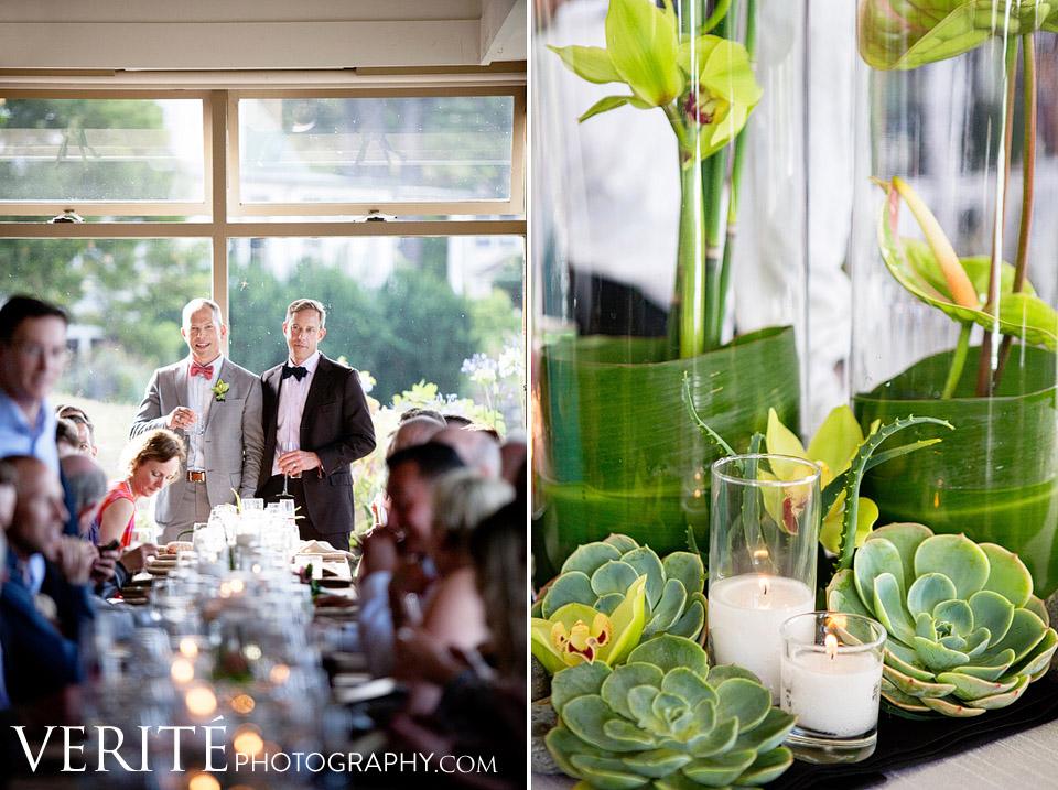 021_san_francisco_wedding_photographer_PatJef_Verite_026.jpg