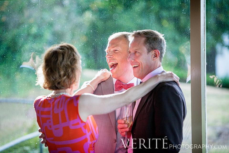 022_san_francisco_wedding_photographer_PatJef_Verite_027.jpg