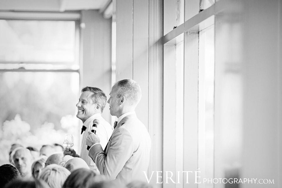 024_san_francisco_wedding_photographer_PatJef_Verite_030.jpg
