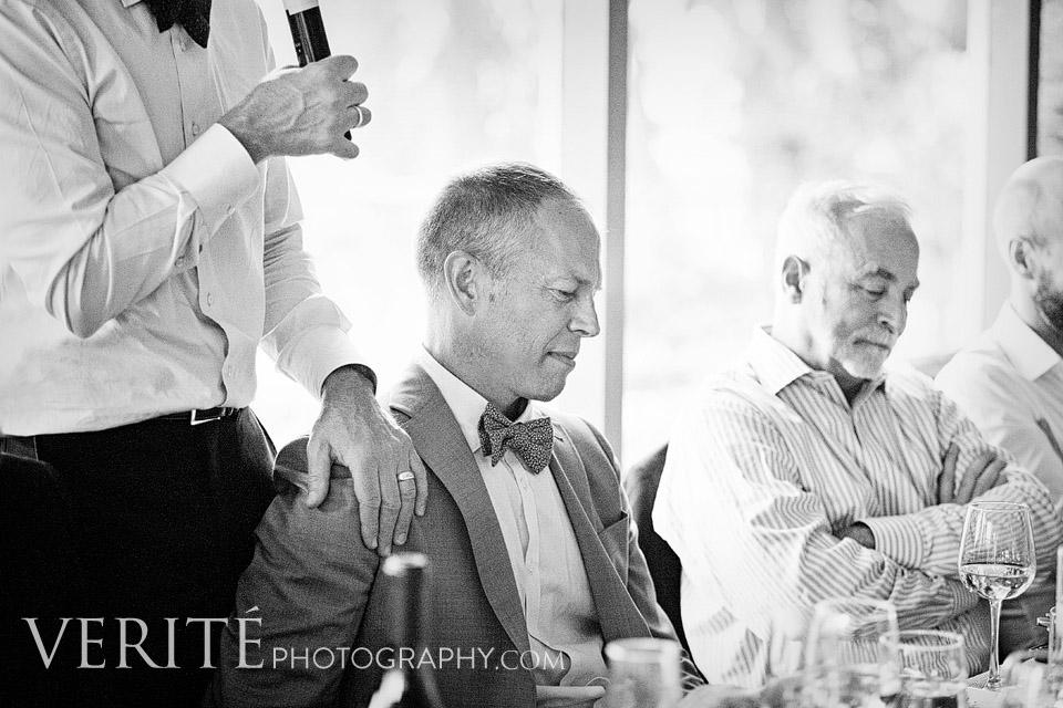 025_san_francisco_wedding_photographer_PatJef_Verite_031.jpg