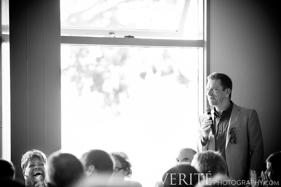 027_san_francisco_wedding_photographer_PatJef_Verite_025.jpg